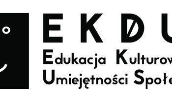 EKDUS