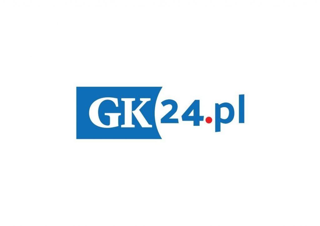 GK24 PL LOGO