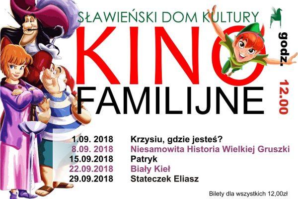 Kino familijne plakat1024