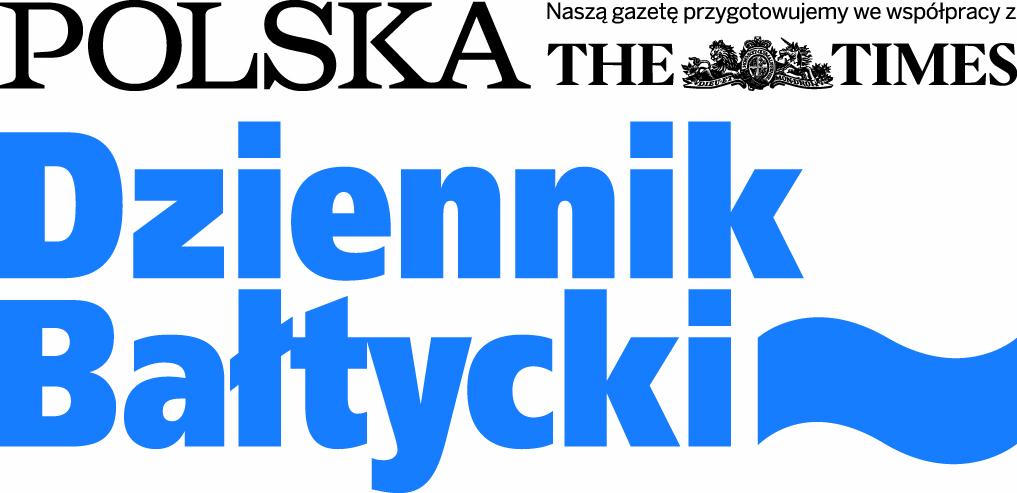 LOGO_Dziennik_Baltycki