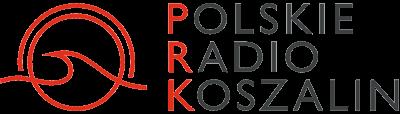 POLSKIE RADIO KOSZLAIN