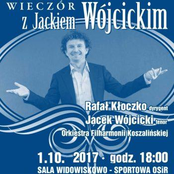 koncert filharmonia