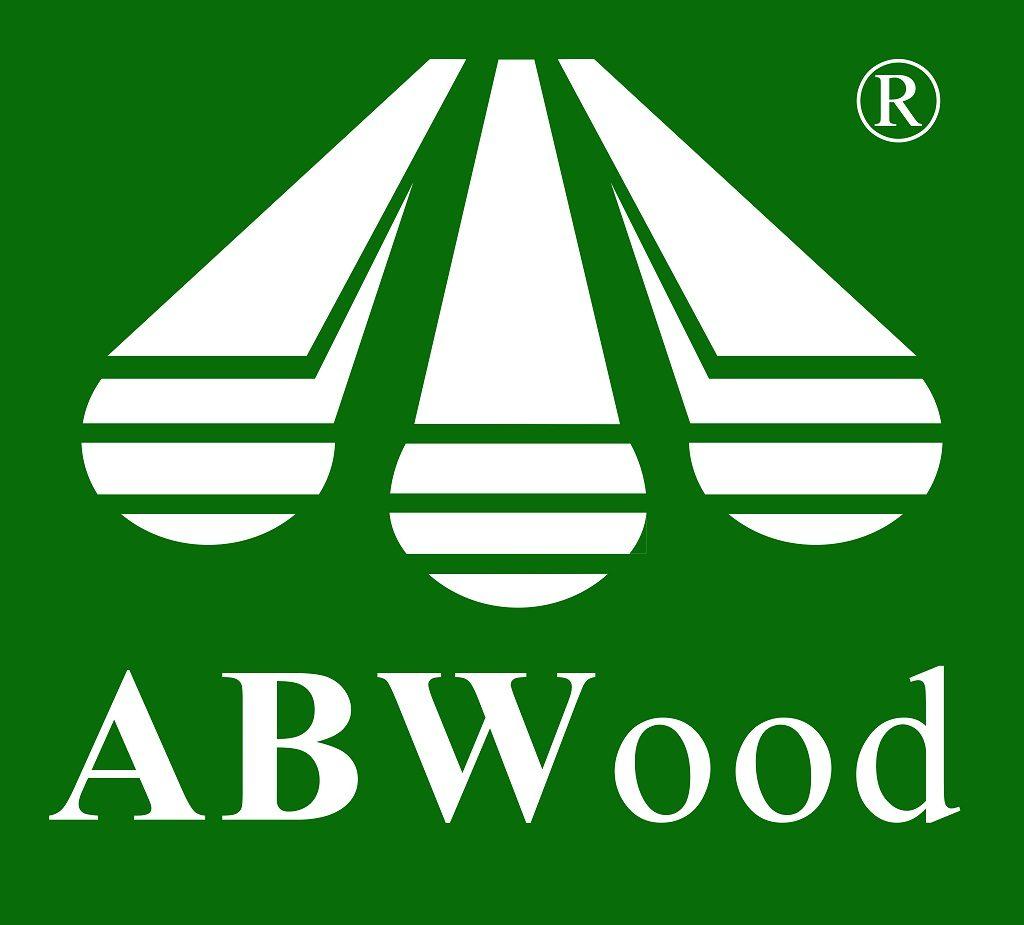 logo abwod2