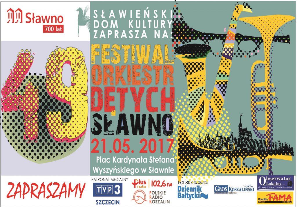 plakat orkiestr 2017 v2