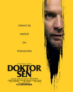 DR SEN