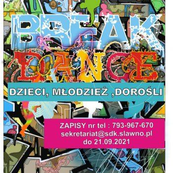 breakdance21