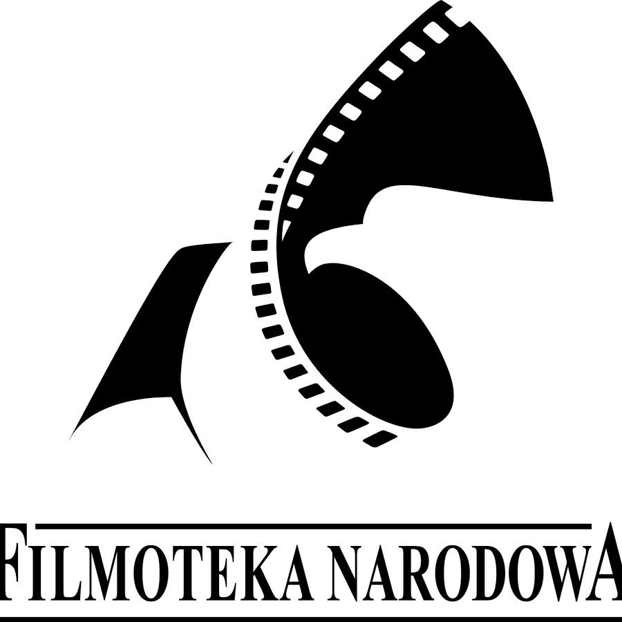 filmoteka anrodowa