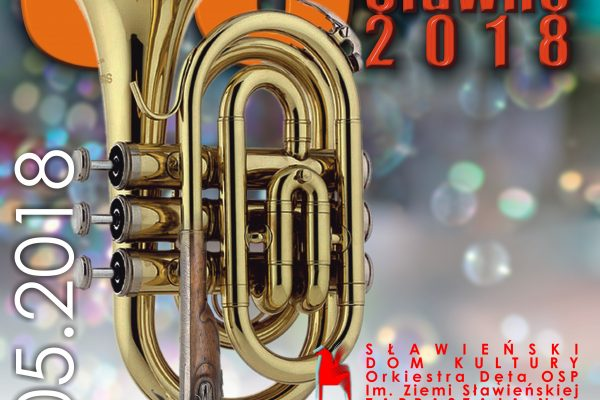 orkiestry50