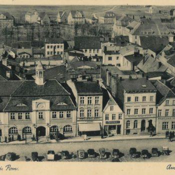 pocztowki miasto slawno (1)