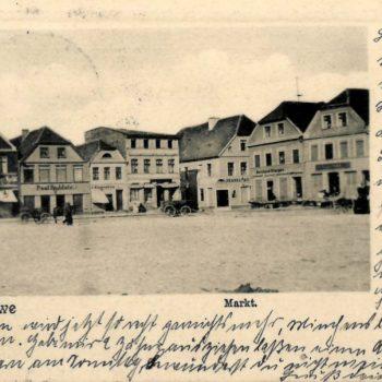 pocztowki miasto slawno (12)