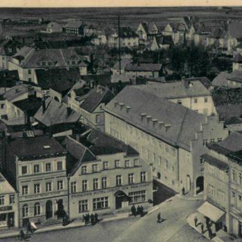 pocztowki miasto slawno (14)