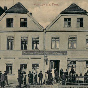 pocztowki miasto slawno (17)