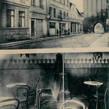 pocztowki miasto slawno (18)
