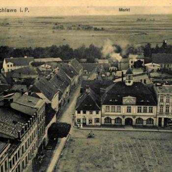 pocztowki miasto slawno (2)