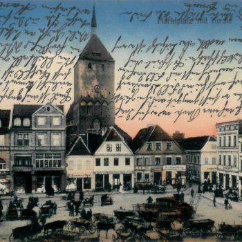 pocztowki miasto slawno (24)