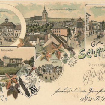 pocztowki miasto slawno (26)