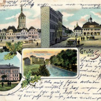 pocztowki miasto slawno (29)