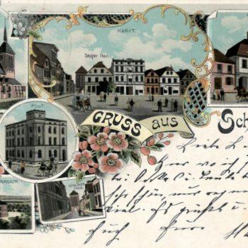 pocztowki miasto slawno (31)