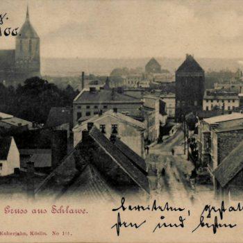 pocztowki miasto slawno (32)