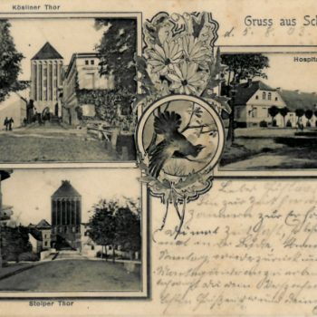 pocztowki miasto slawno (33)