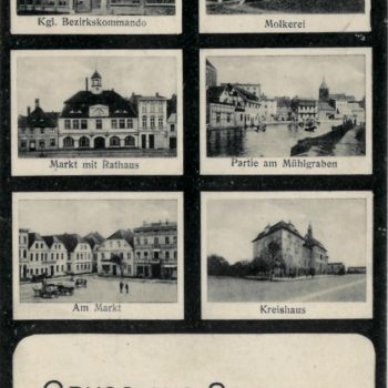 pocztowki miasto slawno (35)
