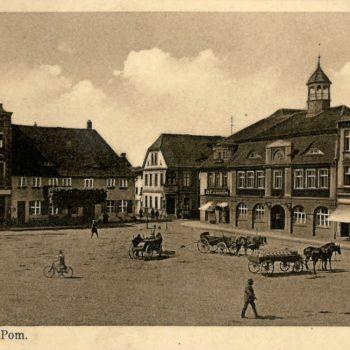 pocztowki miasto slawno (4)