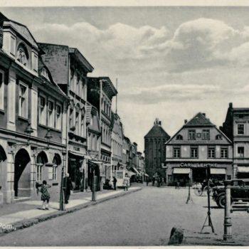 pocztowki miasto slawno (7)