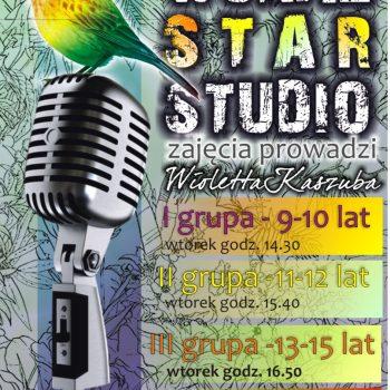wokalstarstudio21-22