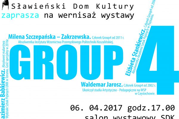 plakat 4 group (1)