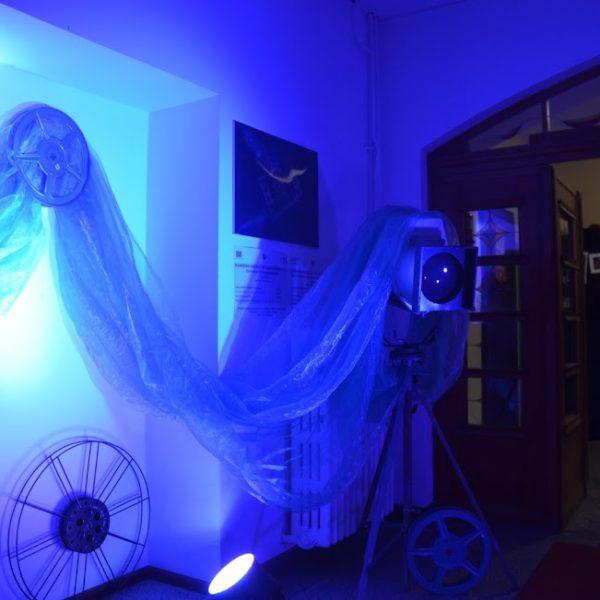 projektor2