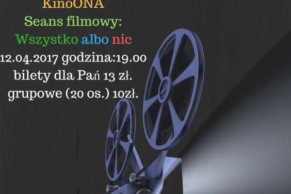 Sławieński Dom Kulturyzaprasza na_