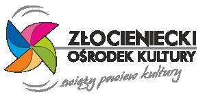 logo_zok