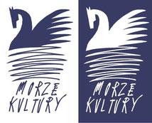 morze kultury logo