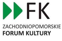 zfk logo