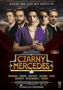 CzarnyMercedes-plakat-694x1000