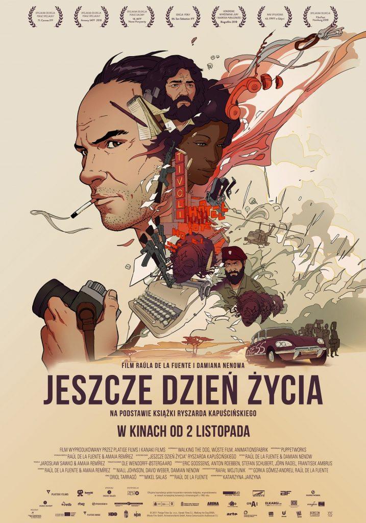 Jeszcze-dzien-zycia_plakat