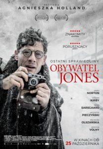 Obywatel-Jones-plakat-oficjalny-694x1000