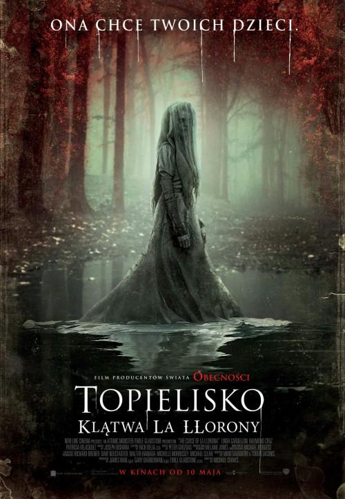 tOPIELISKO