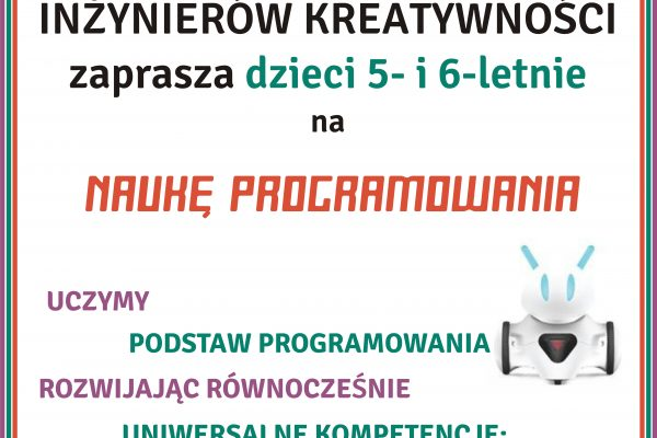 plakat_kodowanie_slawno