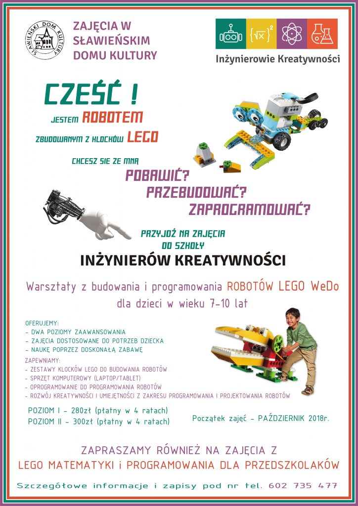 plakat_lego_slawno
