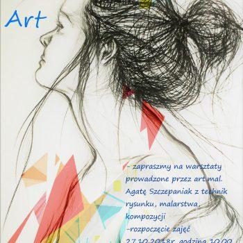 warsztaty malarstwa agata szczepaniak 1024px
