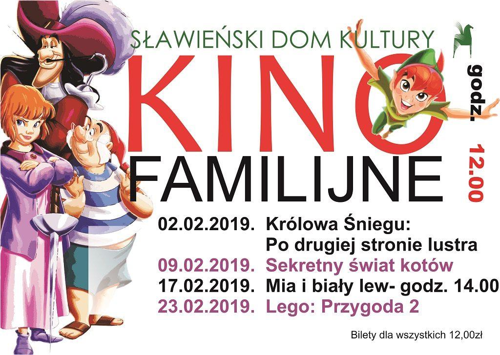 kino familijne luty 2019_1024