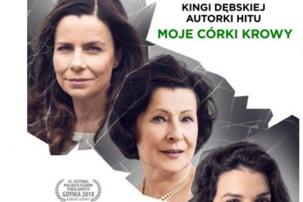 Kino ona luty zabawa zabawa 2019