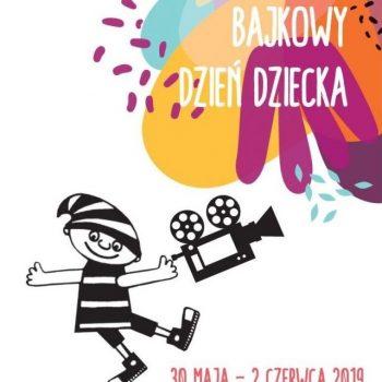 bajkowy-plakat