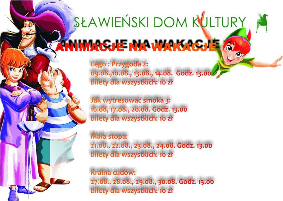 animacjenawakacje2019-sierpien