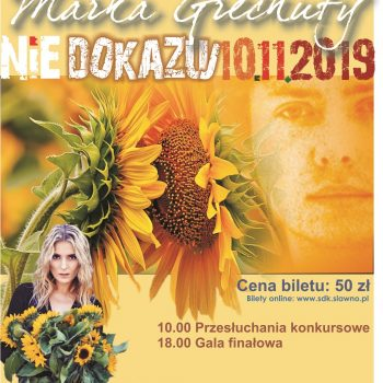plakat Grechuta 2019 1024px