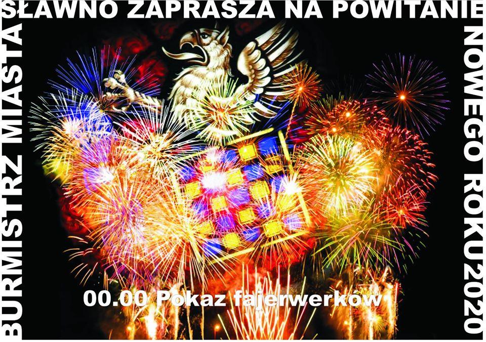 nowyrok2020