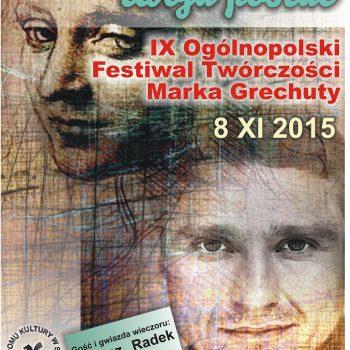 plakat grchuta IX2015