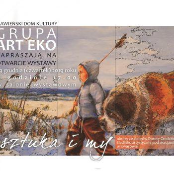 plakat wystawa grupa arteko1024px