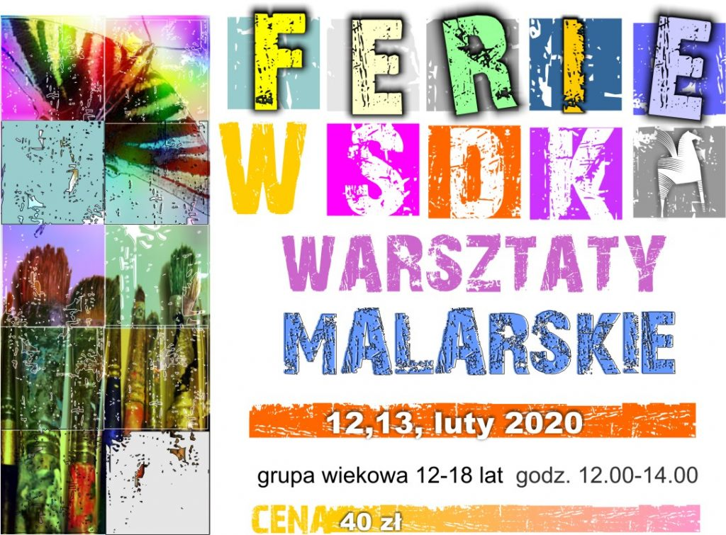 Ferie2020Malarskie
